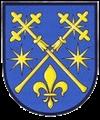 městys Doubravník